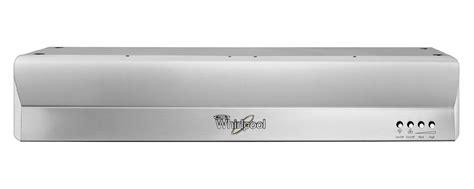 kitchenaid under cabinet range hood kitchenaid range hood 30 in kxu4230yss sears