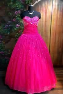 i heart wedding dress pink wedding dress