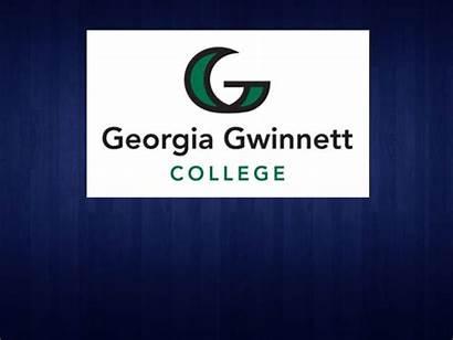 Gwinnett Georgia College Accesswdun