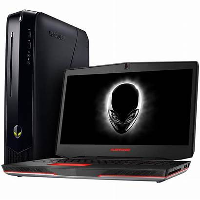 Alienware Laptop Hardcore Know Windows Gamers Stay