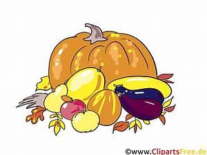 Schöne Herbstbilder Kostenlos : sch ne bilder kostenlos herbst ernte gem se und obst ~ A.2002-acura-tl-radio.info Haus und Dekorationen