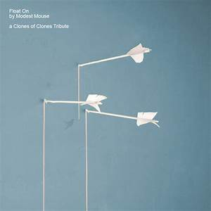 Lo-fi Rockers 'Clones of Clones' Cover Modest Mouse's ...
