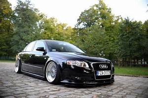 Audi A4 8k Airride : audi a4 b7 sedan airride system mapet tuning group ~ Jslefanu.com Haus und Dekorationen