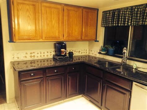 Gel Stain Cabinets Without Sanding by 22 Gel Stain Kitchen Cabinets As Great Idea For Anybody