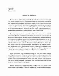 cheap dissertation proposal editor websites for mba