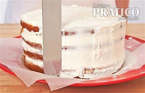d馮lacer en cuisine recette glacage blanc pour gateau de mariage idées et d 39 inspiration sur le mariage