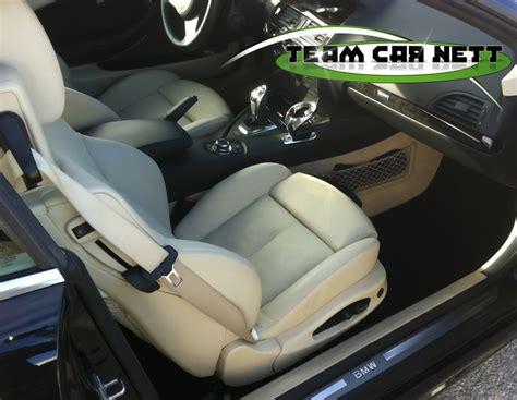 lavage siege auto nettoyage sans eau intérieur et extérieur de votre voiture