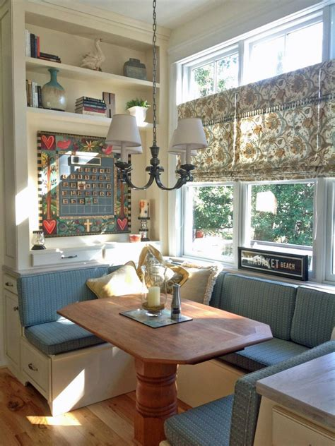 small kitchen nook table ideas furniture fortable fur rugs small dining room set