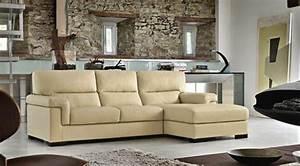 Promozioni divani Poltrone Sofa con prezzi BCasa