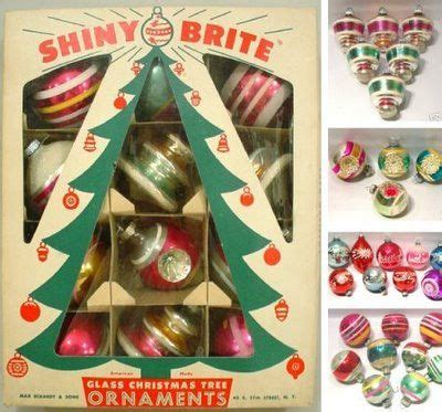 can you still buy xmas tensil iphoneography ornaments decoration 60 s and ornament
