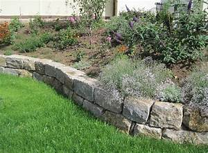 Naturstein Im Garten : coburg naturstein granit basalt muschelkalk sandstein uwe ~ A.2002-acura-tl-radio.info Haus und Dekorationen