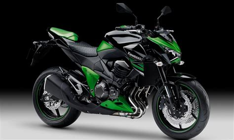 Kawasaki Z800 Image by Kawasaki Z800 2013 On Review Speed Specs Prices Mcn