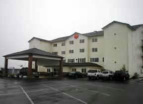 comfort inn shores comfort inn suites shores shores