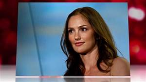 Reported Minka Kelly Sex Tape May Feature the Friday Night ...