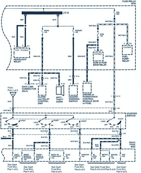 takeuchi tl130 wiring schematic free wiring diagram