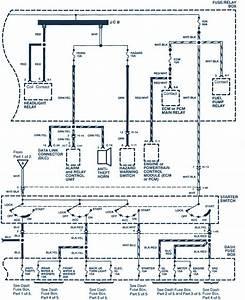 Takeuchi Tl130 Wiring Schematic