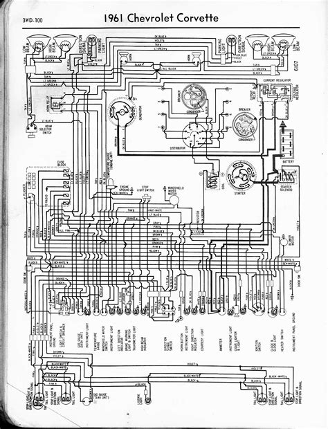 Impala Gas Gauge Wiring Diagram Library