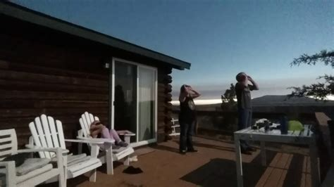 42 homes for sale in crooked river, or. Our Totality at Crooked River Ranch, Oregon - YouTube