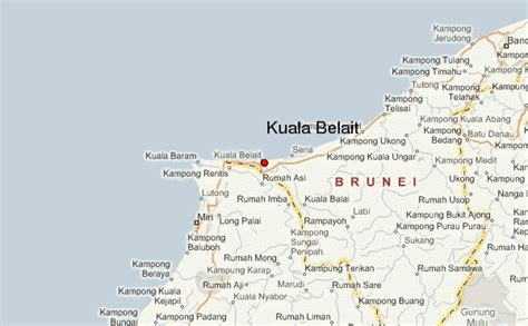 bureau veritas brunei kuala belait map check out kuala belait map cntravel