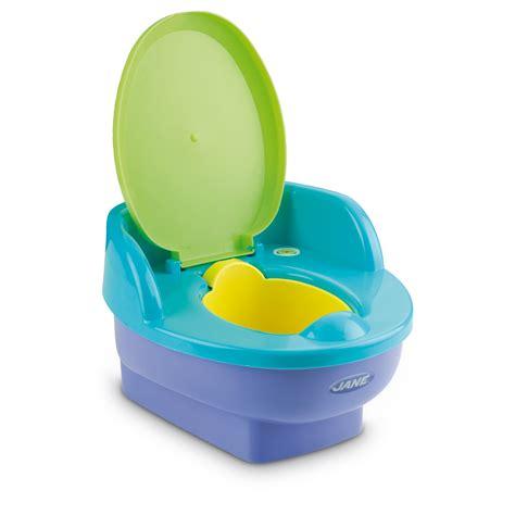 le pot pour bebe pot musical 040306c01 achat vente pot reducteur sur maginea
