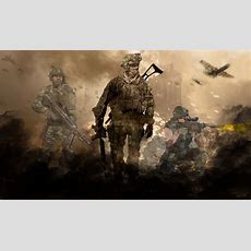 Mw2 Wallpaper Ghost Wallpapers Cave 28 Home Sweet