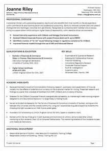 best cv exles australia zoo resume exle 55 cv template australia resume template professional best cv format cv
