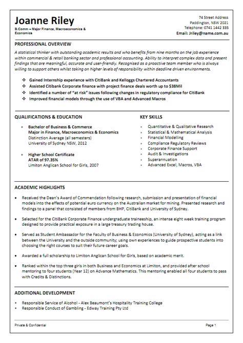 Terima kasih sudah berkunjung, jangan lupa untuk bookmark australian cv format pdf using ctrl + d (pc) atau command + d (macos). Curriculum Vitae: Curriculum Vitae Examples Australia