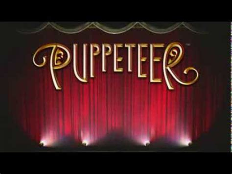 Puppeteer Launch Trailer Hd Ps4 Youtube