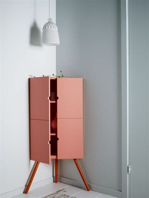 cabinet storage solutions living room storage solutions ikea ps 2014 corner cabinet 13056