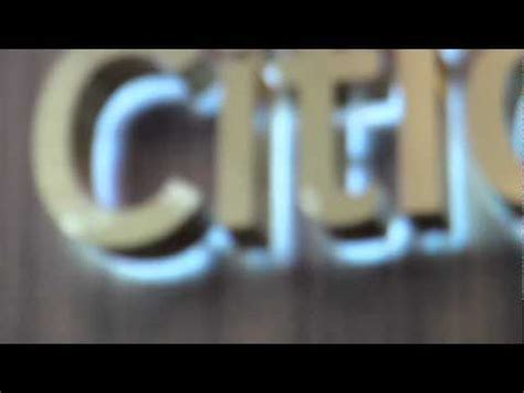citigold relationship manager jobs at citi citigold relationship manager