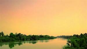 Beautiful Riverside Nature 4k ultra hd wallpaper for ...