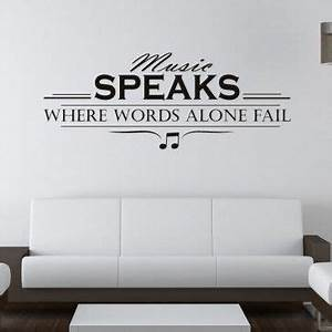 23 best favourite icon wall stickers images on pinterest With best brand of paint for kitchen cabinets with christian wall art stickers
