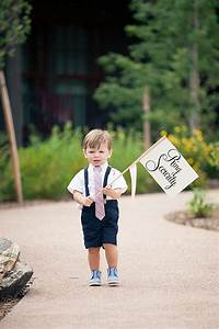 top 10 best ring bearer flower girl signs heavycom With ring boy wedding