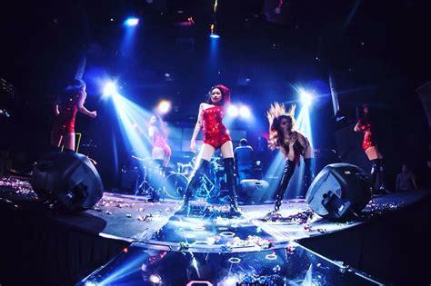 Dj Basement by Surabaya Nightlife Best Nightclubs Bars And Spas