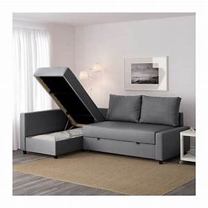 25 best ideas about canape lit ikea sur pinterest With tapis berbere avec canapé d angle speedway