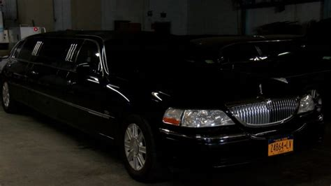 Local Limo Companies by Local Limo Company Weighs In On Safety Ahead Of Prom