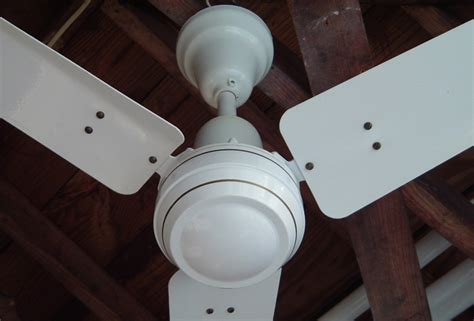 encon ceiling fan switch encon crompton greaves high ceiling fan the