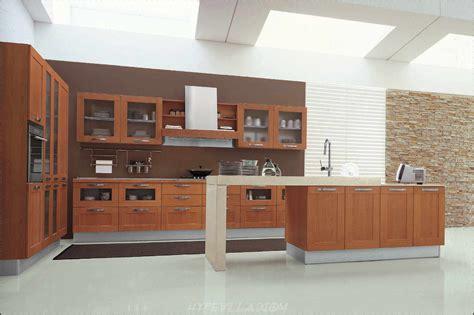 kitchen interior photos beautiful kitchen interior design for villas47 most