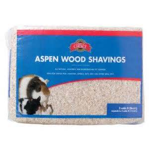 Aspen Bedding For Guinea Pigs by Cats Pets And On