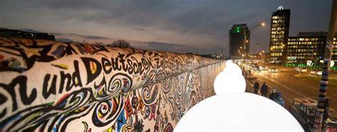 25 Jahrestag Mauerfall by Gro 223 Event In Der Hauptstadt 30 Jahre Mauerfall Was