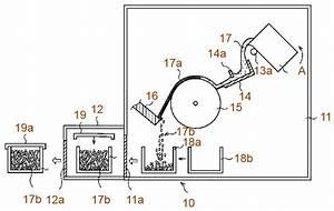 02 Oldsmobile Bravada Wiring Diagram