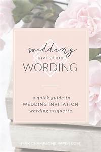 etiquette for inviting wedding guests 73 wedding etiquette With wedding invitation etiquette widow guest
