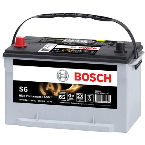 We found 449 results for car battery replacement in or near redmond, wa. Bosch Car Battery Price In Ghana   Buy Bosch Battery ...