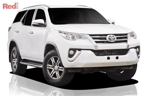Foton Car Wallpaper Hd by 2019 Toyota Fortuner Fortuner Gxl Turbo Diesel Auto From