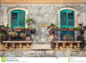 home design exterior app beautiful vintage balcony with colorful flowers and doors