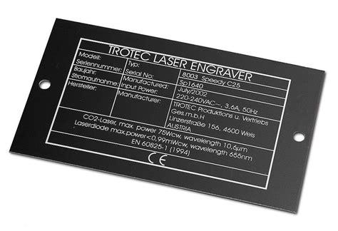 highest kitchen knives laser marking and engraving on metal steel aluminum silver