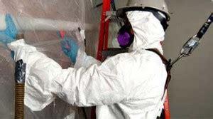 asbestos tile removal los angeles ca nielsen environmental