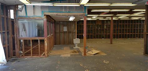 asbestos removal  abatement services  wenatchee wa