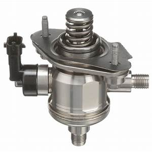 Buy Direct Injection High Pressure Fuel Pump Parts