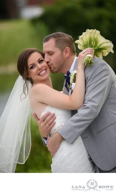 mansion  timber point wedding long island wedding